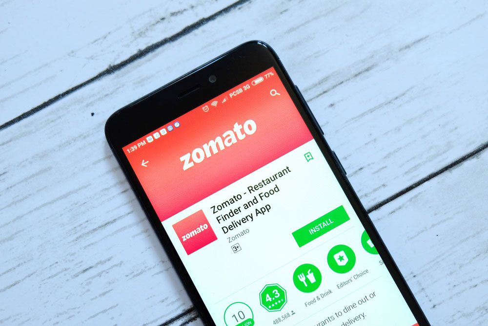 While both Swiggy and Zomato have been bringing down delivery time to around 30 minutes, the contribution of advertisements as a percentage of the total revenue has declined even as the share of transactions in the topline have increased.