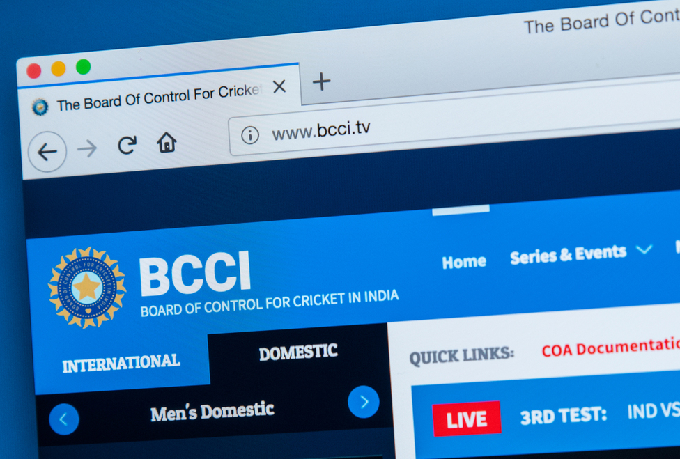 """""""Things are not looking too good. The CoA's autocratic attitude will be solely responsible if the AGM is pushed back. They have exceeded their brief and that has led to such a chaotic situation,"""" a senior BCCI member told The Telegraph."""