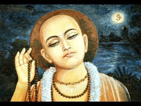 Chaitanya Mahaprabhu: A relook at the saint and reformer