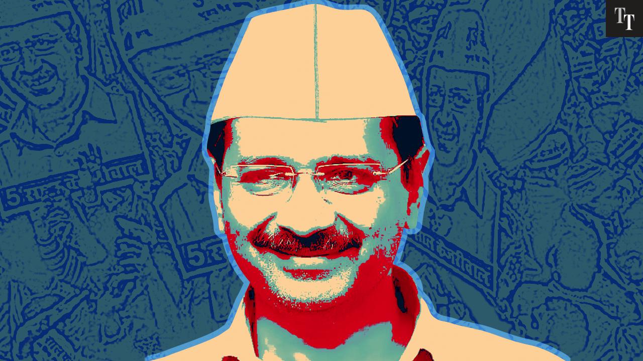 AAP focuses on Purvanchali migrants in Lok Sabha campaign
