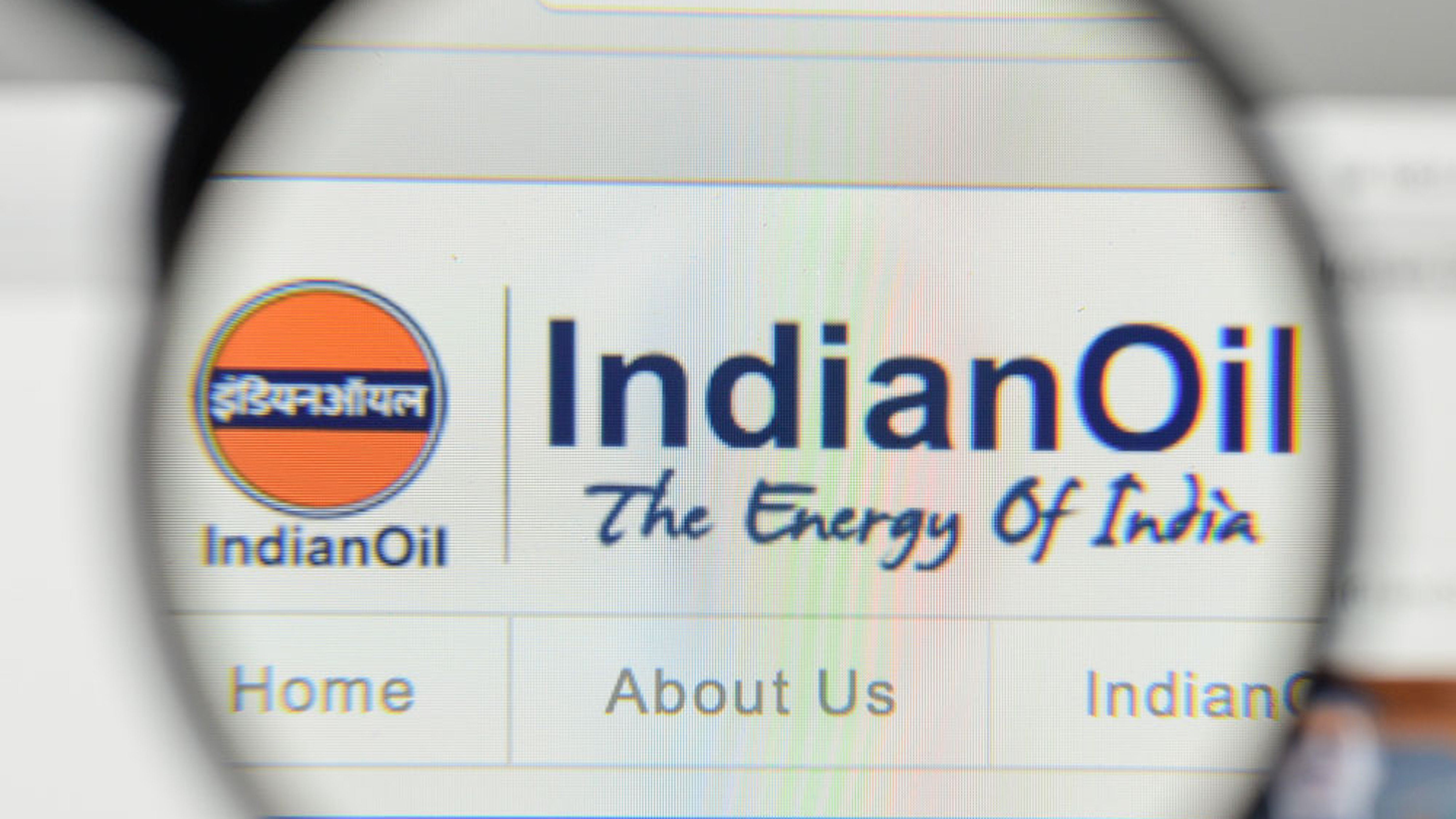 The ONGC was the top contributor with Rs 300 crore, followed by IOC chipping in Rs 225 crore along with Bharat Petroleum Corporation Ltd Rs 175 crore and Hindustan Petroleum Corporation Ltd chipped in Rs 120 crore.