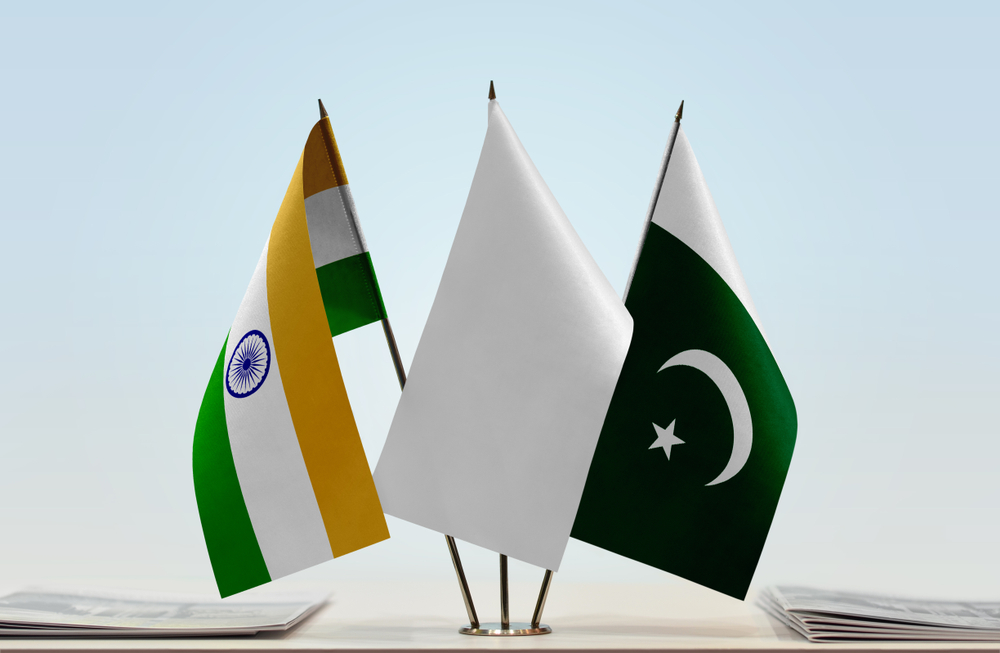 Cold Start has been leveraged by Pakistan to boost the Indian threat which essentially serves Pakistan's military internally and also allows it to project the Indo-Pak border as a nuclear flashpoint