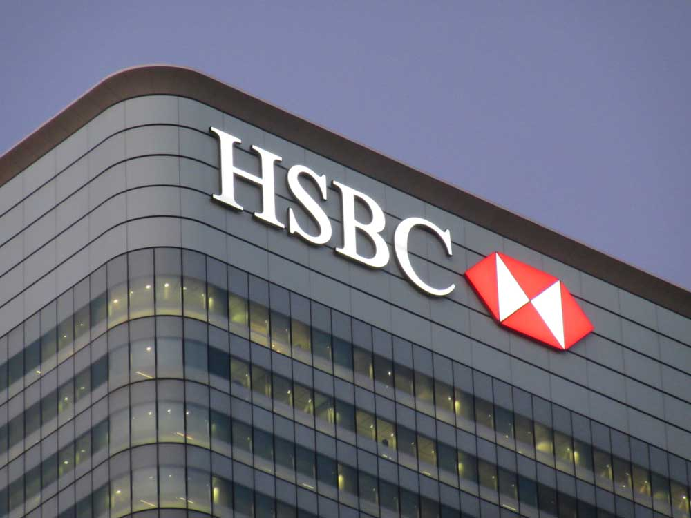 In the first such case against a group entity of crisis-hit Infrastructure Leasing and Financial Services Ltd (IL&FS) Group, HSBC is seeking to recover its funds parked in bonds worth RMB 1,000 million (over Rs 1,050 crore) maturing in 2021, which were issued by ITNL Offshore Pte Ltd.