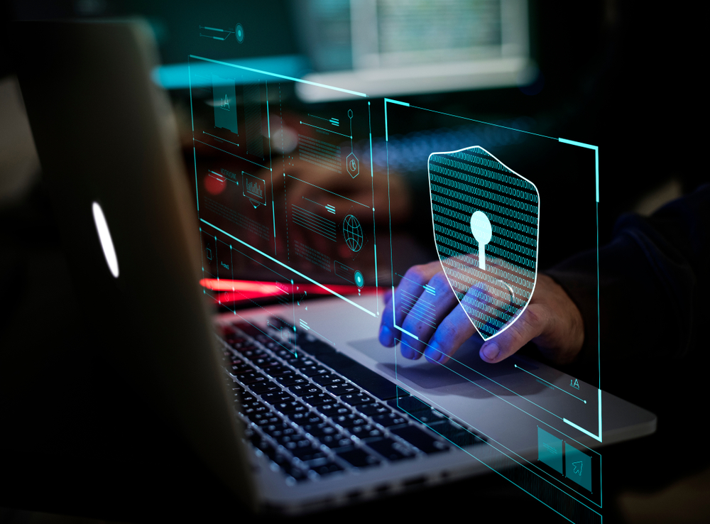 A study by a British cybersecurity firm, Sophos, found that India is among the top 10 countries where 'sextortion' emails originate.