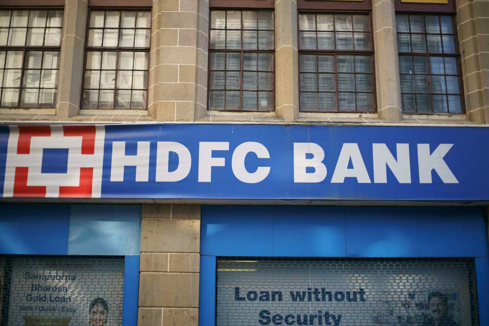 HDFC Bank said the provisions included specific loan loss provisions of Rs 2,038 crore and general and other provisions of Rs 663 crore.