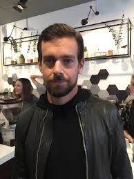 Dorsey, 43, joins a growing list of celebrities, world leaders and technologists who are earmarking some portion of their wealth to fighting the spread of the coronavirus and its effects.