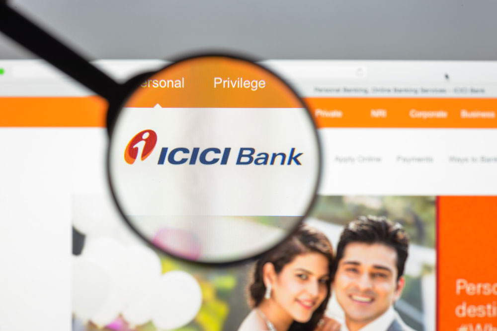 ICICI Bank added that the recoveries and upgrades of non-performing loans stood at Rs 931 crore in the April-June quarter against Rs 1,522 crore in the preceding three months.