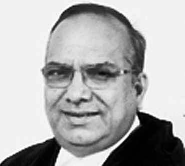 Findings CVC's, not mine: former judge who supervised its probe