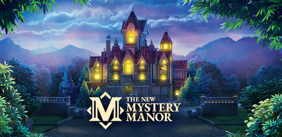 Uncover truths behind different rooms to solve the mystery of the mansion.