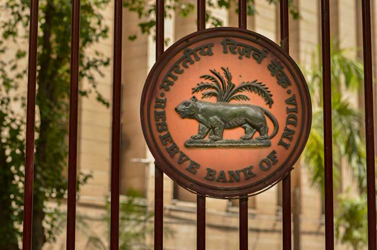 The RBI move came days after finance minister Nirmala Sitharaman completed a laboured stimulus package announcement in five parts that failed to rekindle hopes of reviving an economy that has sputtered after a two-month lockdown to stop the spread of the pandemic.