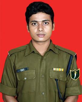 Surjit Sarkar