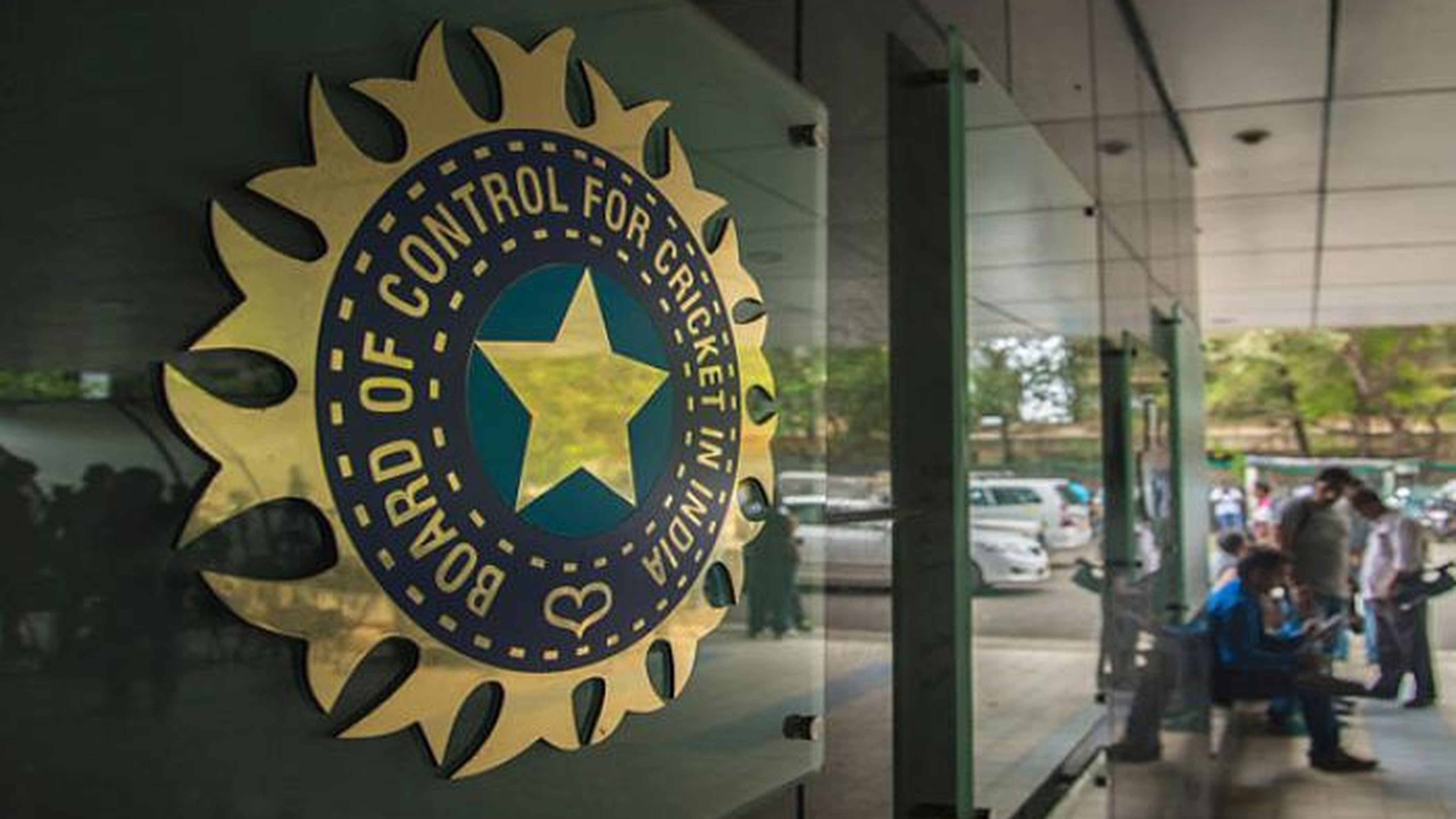 Calls for the Board of Control for Cricket in India (BCCI) to play a leadership role as world cricket grapples with the pandemic and its devastating consequences.