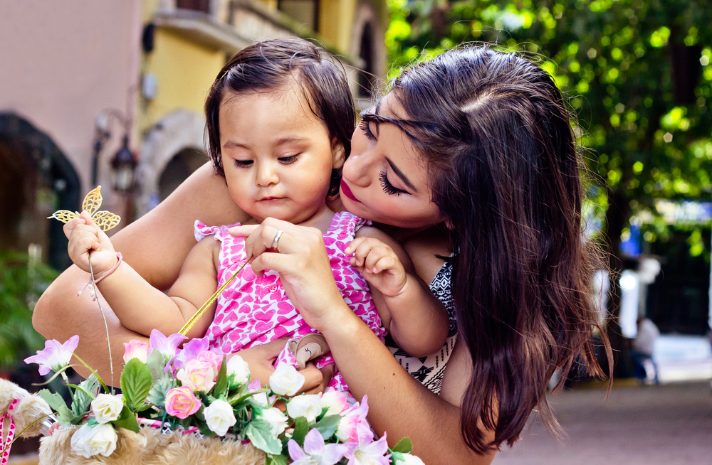 Sixty per cent of the children adopted in India between 2015 and 2018 were girls