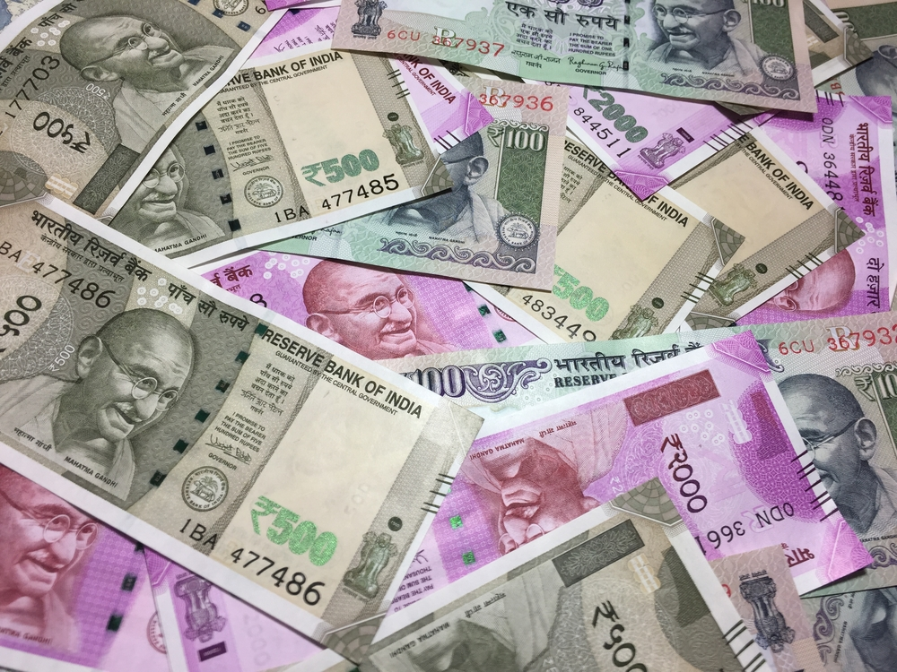 During the first five trading sessions of June, overseas investors put in a net sum of Rs 20,814 crore in equities but pulled out a net Rs 2,225 crore from the debt segment.