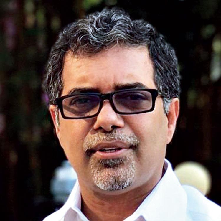 Kerala Congress leader Abdullakutty sees Gandhian values in Modi