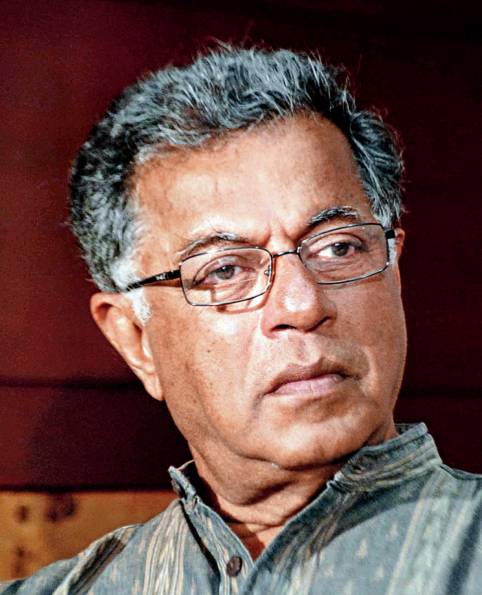 There are some people who create path-breaking works of art and yet stay reticent and self-effacing. They subtly generate subversive texts but do not come across as revolutionary dissenters. Girish Karnad was one such auteur.
