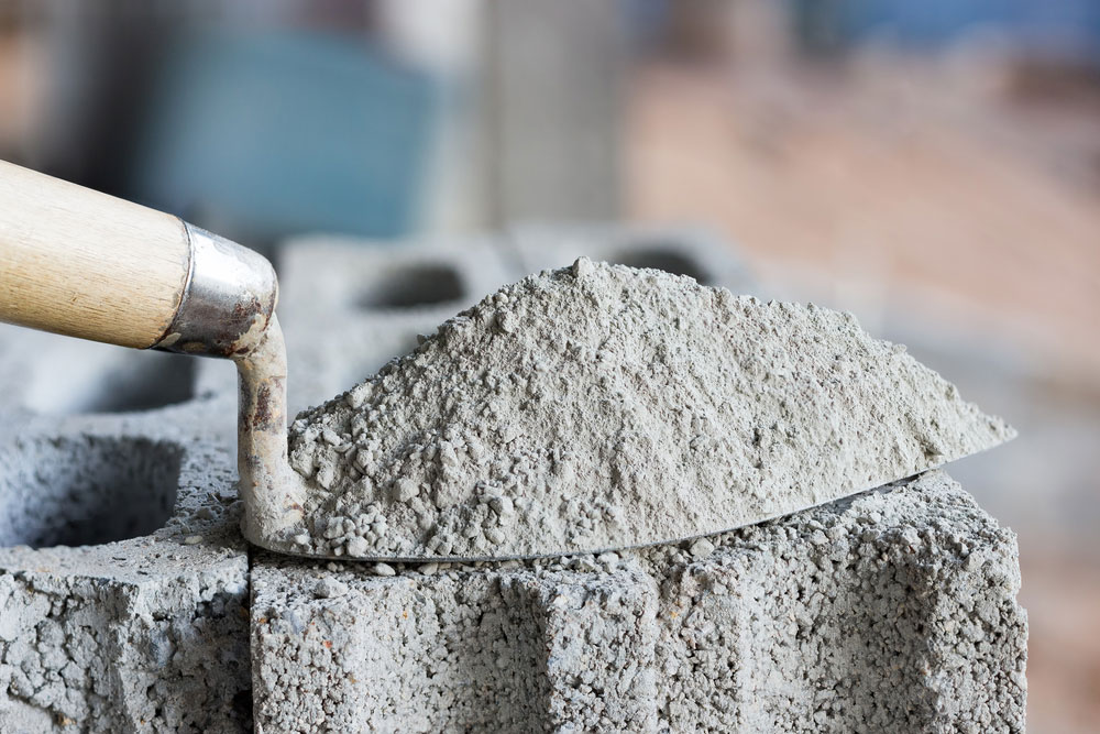 Cement sale during the quarter was 3.85mt against 3.4mt in the year-ago period.