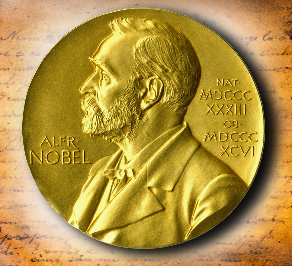 Nobel laureate Richard Feynman famously remarked that Alfred Nobel had done two bad things in life: he had invented dynamite and the Nobel Prize