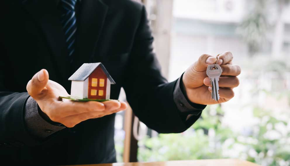 For real estate investors, a whole range of factors are currently working against serious appreciation of capital.