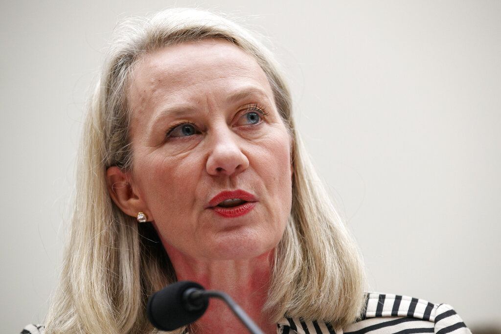 Alice Wells, acting assistant secretary of south and central Asian affairs and former US ambassador to Jordan,  said the US would welcome any steps that would benefit the Kashmiri people economically.