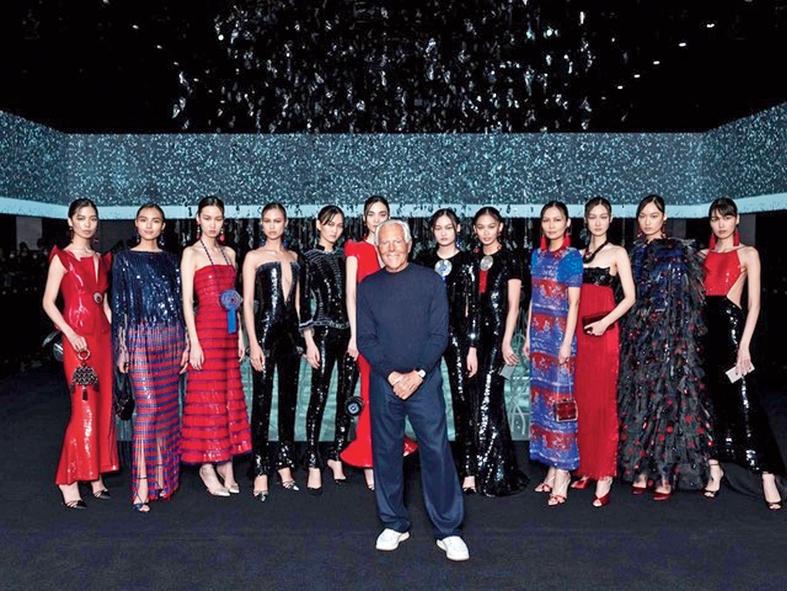 Fashion Design Council Of India Latest Articles Videos Photos Of Fashion Design Council Of India Telegraph India