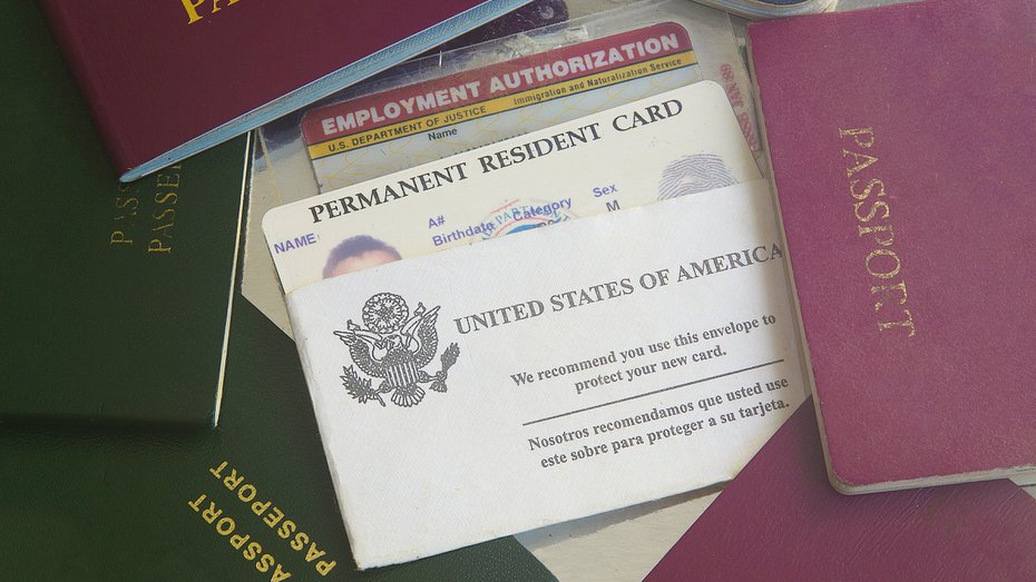 The new bill seeks to increase the 7 per cent per-country family-based immigrant visa limit to 15 per cent.