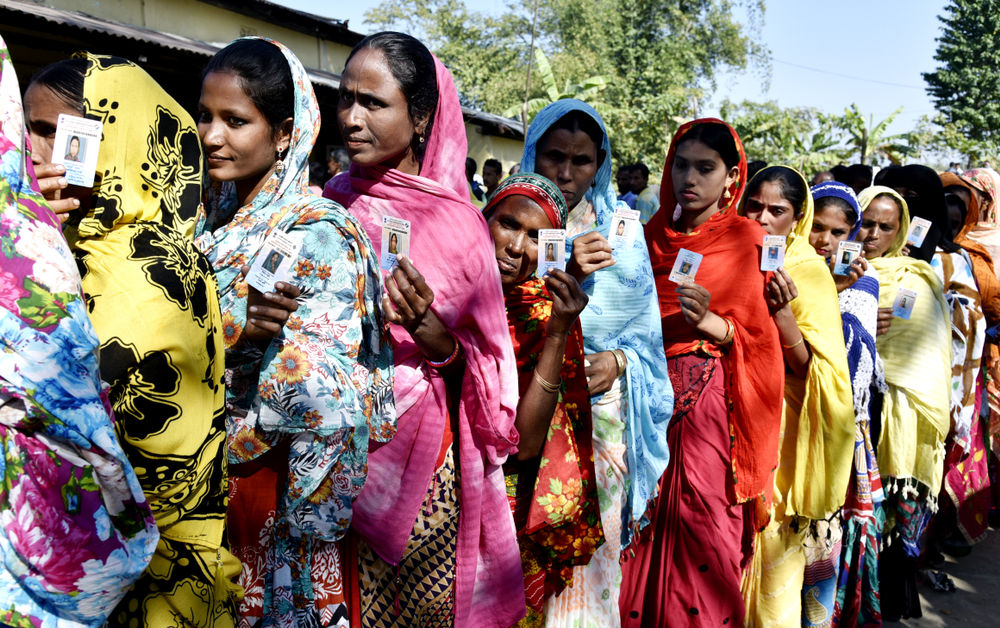 Out of a total 58,692 posts for gram panchayat, zilla parishad and panchayat samiti in Bengal, 20,159 had remained uncontested in the local polls held in May 2018