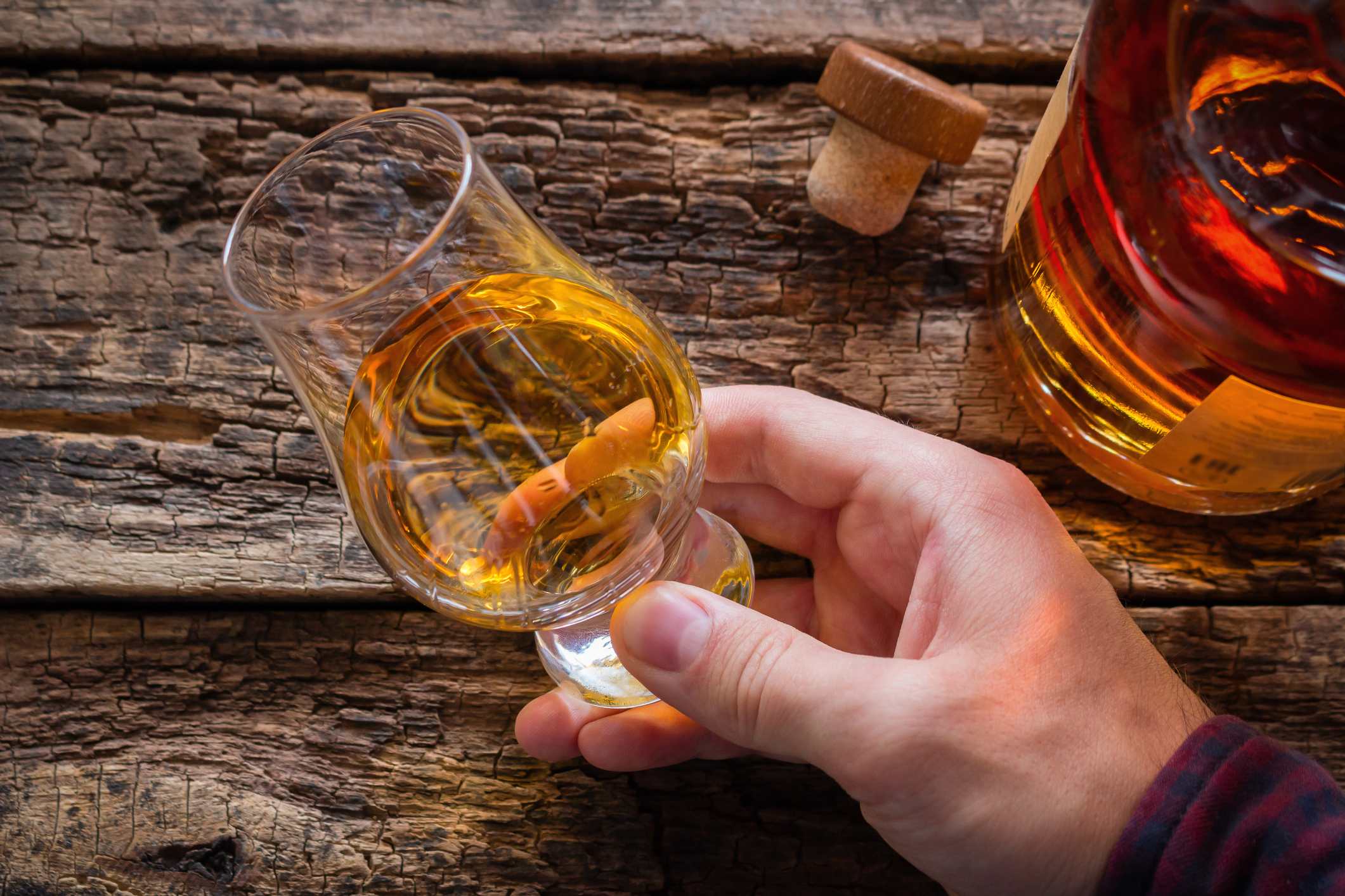Unlike a blended scotch, when you indulge in a single malt whisky you are experiencing the character of one specific distillery, the flavours of which will depend greatly on how they have chosen to craft their own signature style