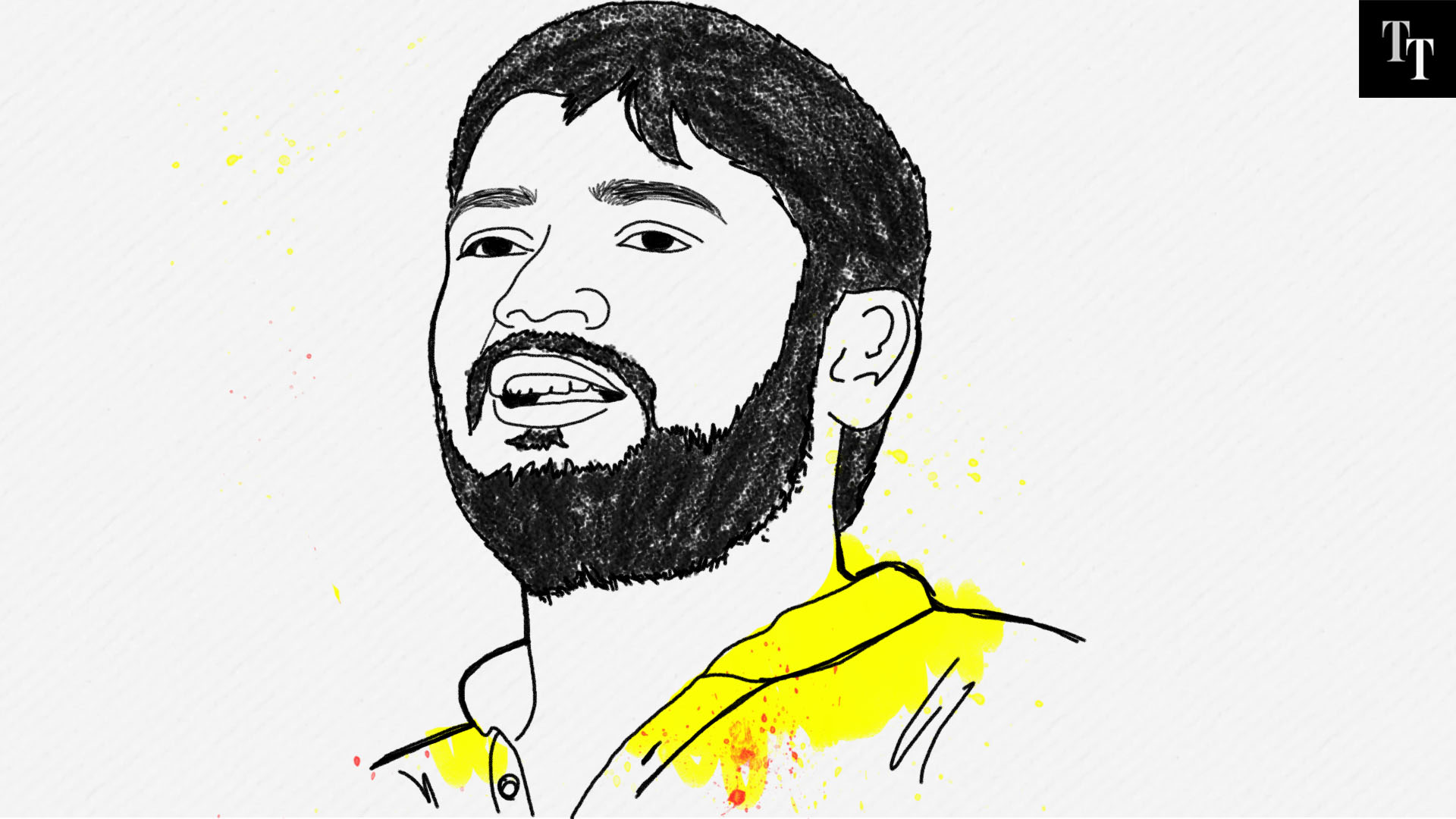 With student leader Kanhaiya Kumar's entry into the political ring, Begusarai became a fiercely contested constituency