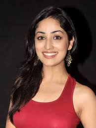 I love every genre from song and dance to action: Yami Gautam