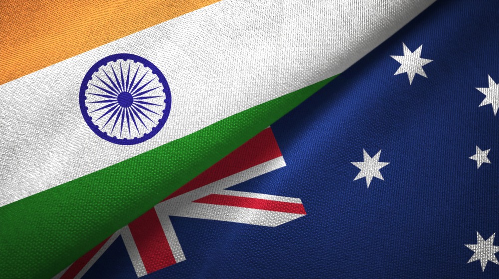The Narendra Modi government should engage Canberra more substantively