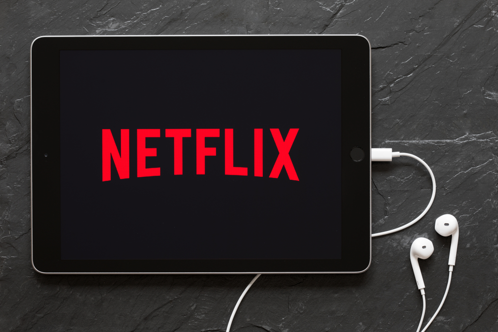 Netflix, which has promised investments of Rs 3,000 crore for content in India, faces tough competition from the likes of Amazon Prime Video and Hotstar in the country
