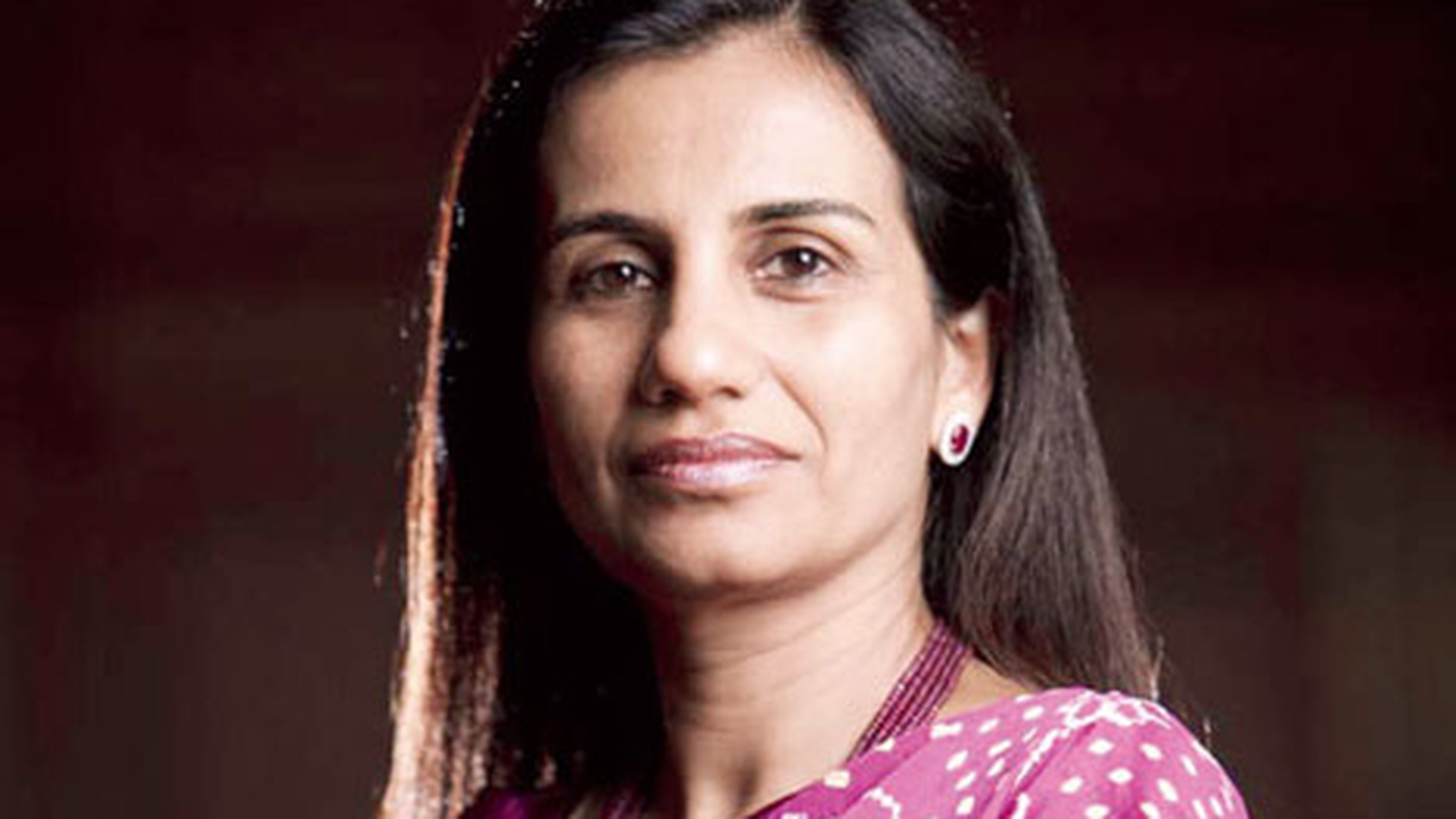 Chanda Kochhar and and her husband Deepak Kochhar's statements will be recorded under the Prevention of Money Laundering Act.