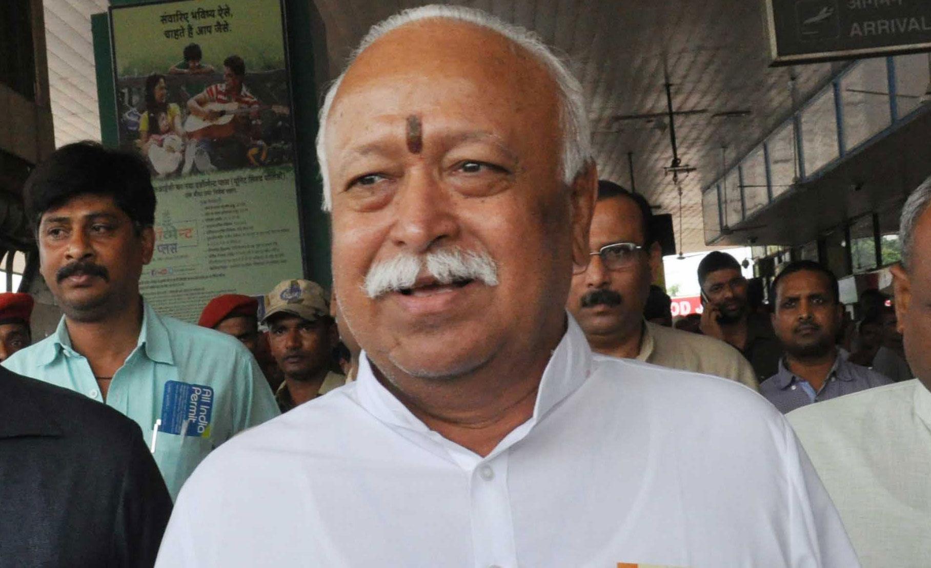BJP weighs Ram temple options