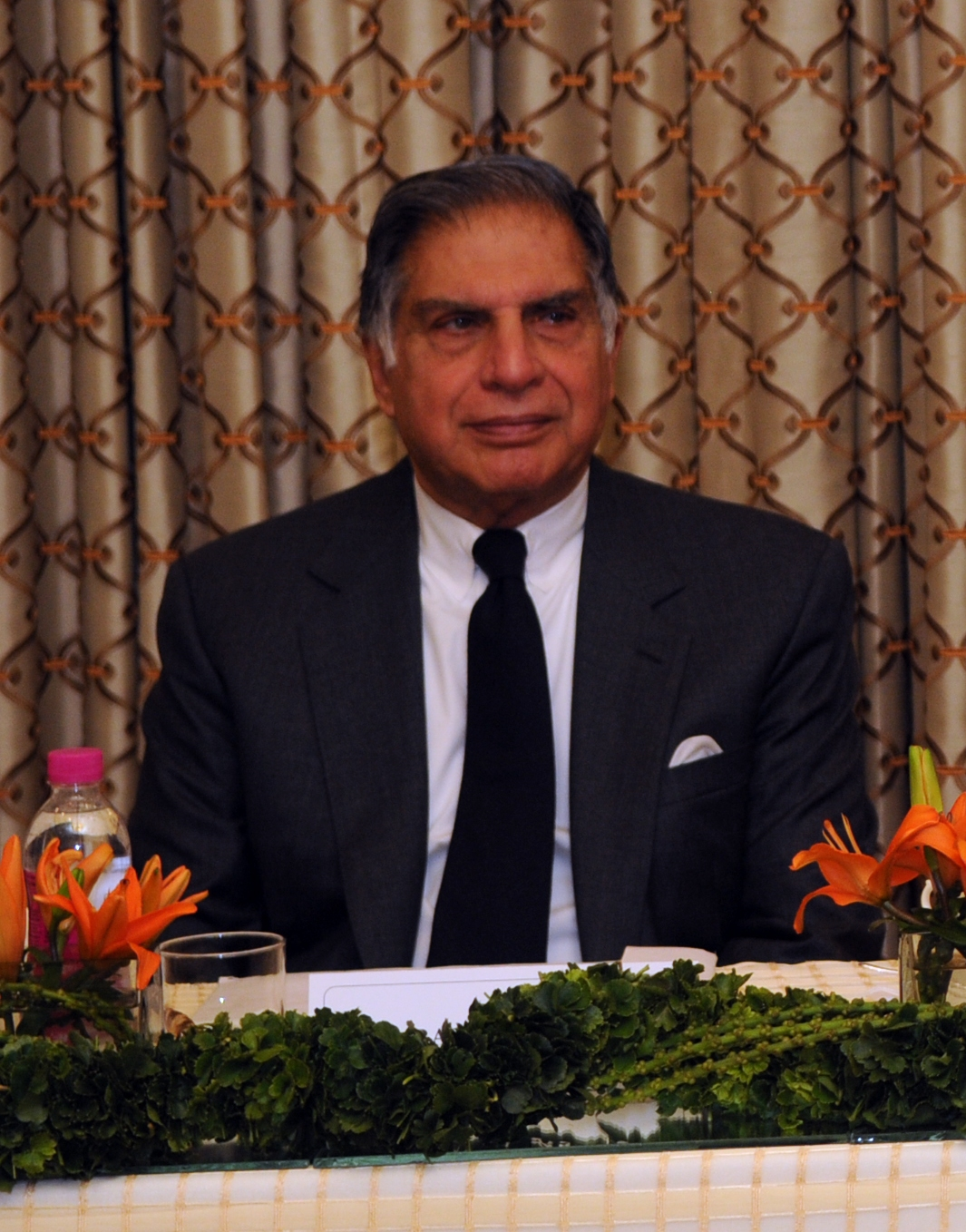 Of all the accusations Cyrus Mistry levelled against Ratan Tata, the one regarding AirAsia had the most dramatic repercussions