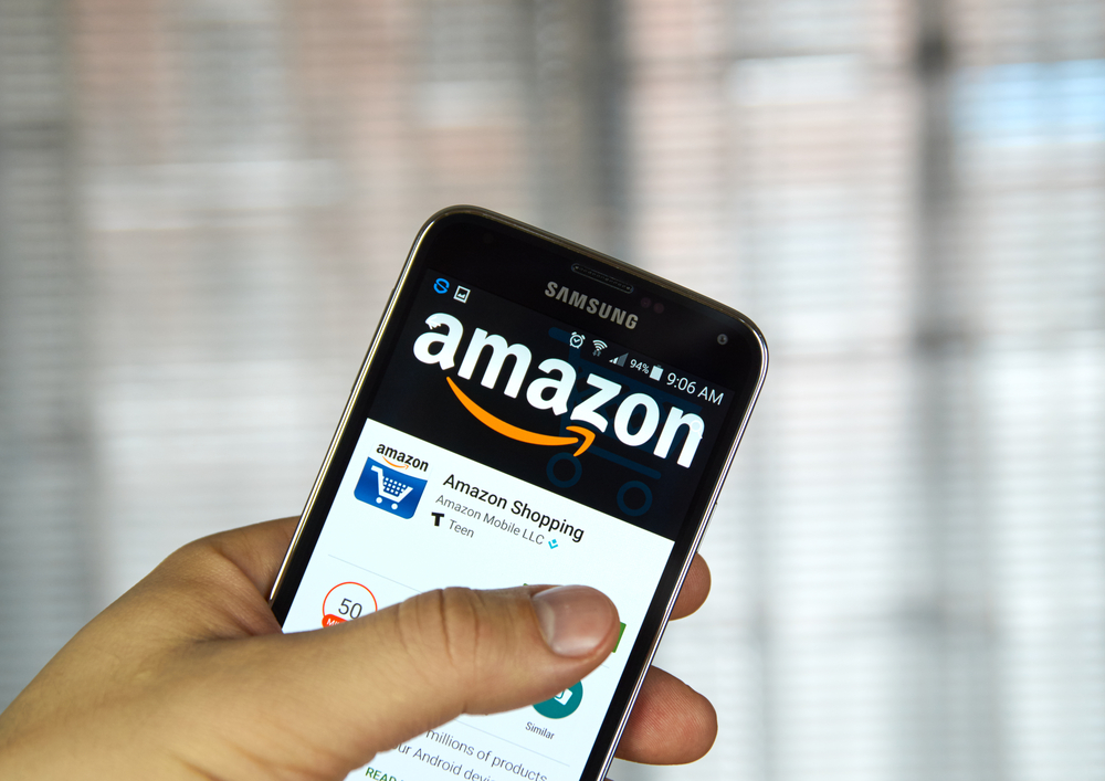 According to industry observers both Amazon and Big Basket have the logistics and infrastructure to support the business. Their entry would encourage competition. It would be beneficial for buyers when it comes to delivery and associated charges.