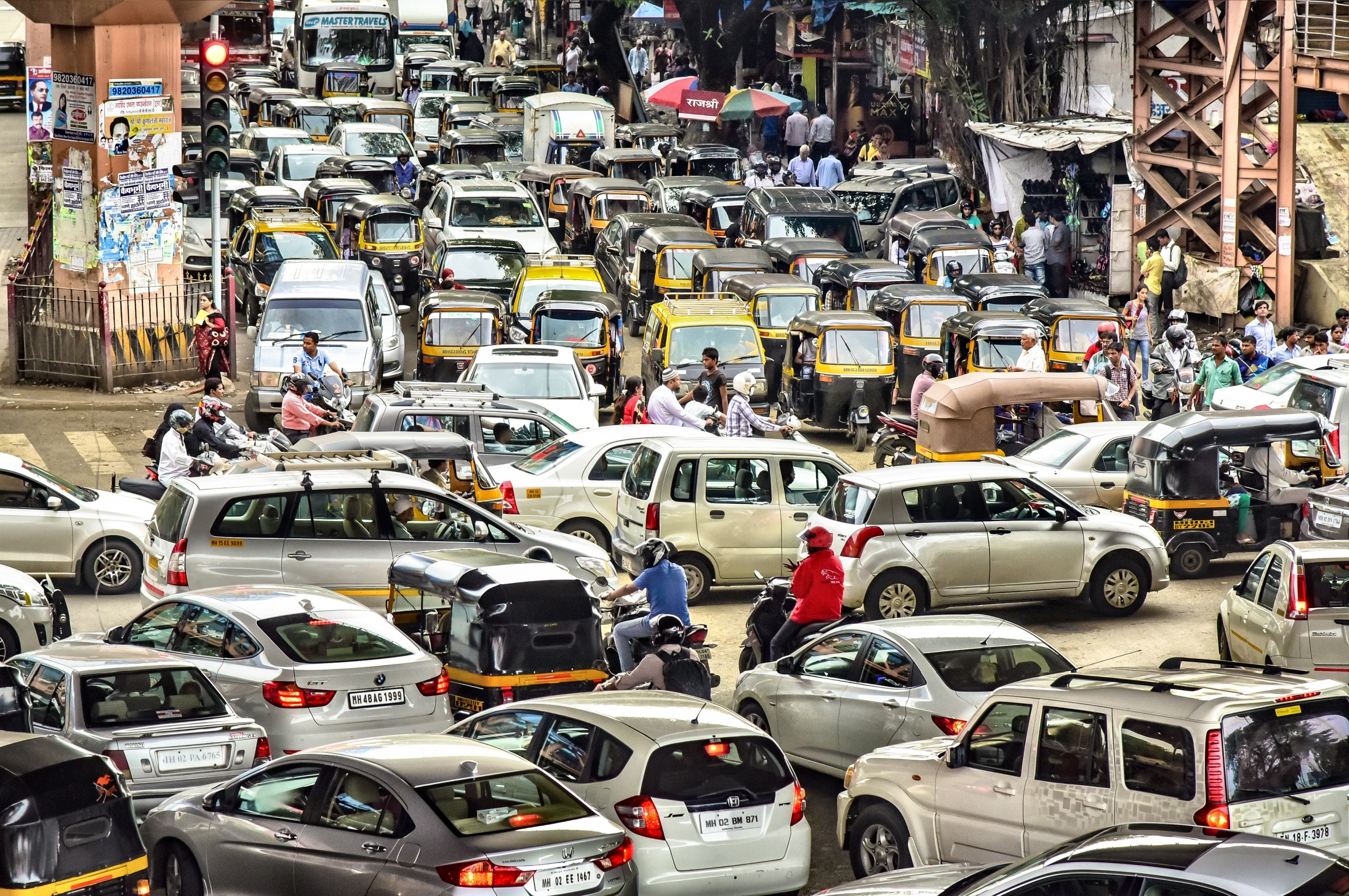 The auto companies are now gearing up to restart operations for which discussions with factory heads, parts vendors, state administration, dealers, services centres, supply distribution and retail customers have begun.