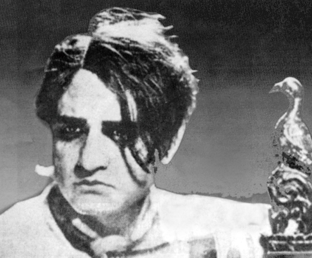 K L Saigal: A light that shines still