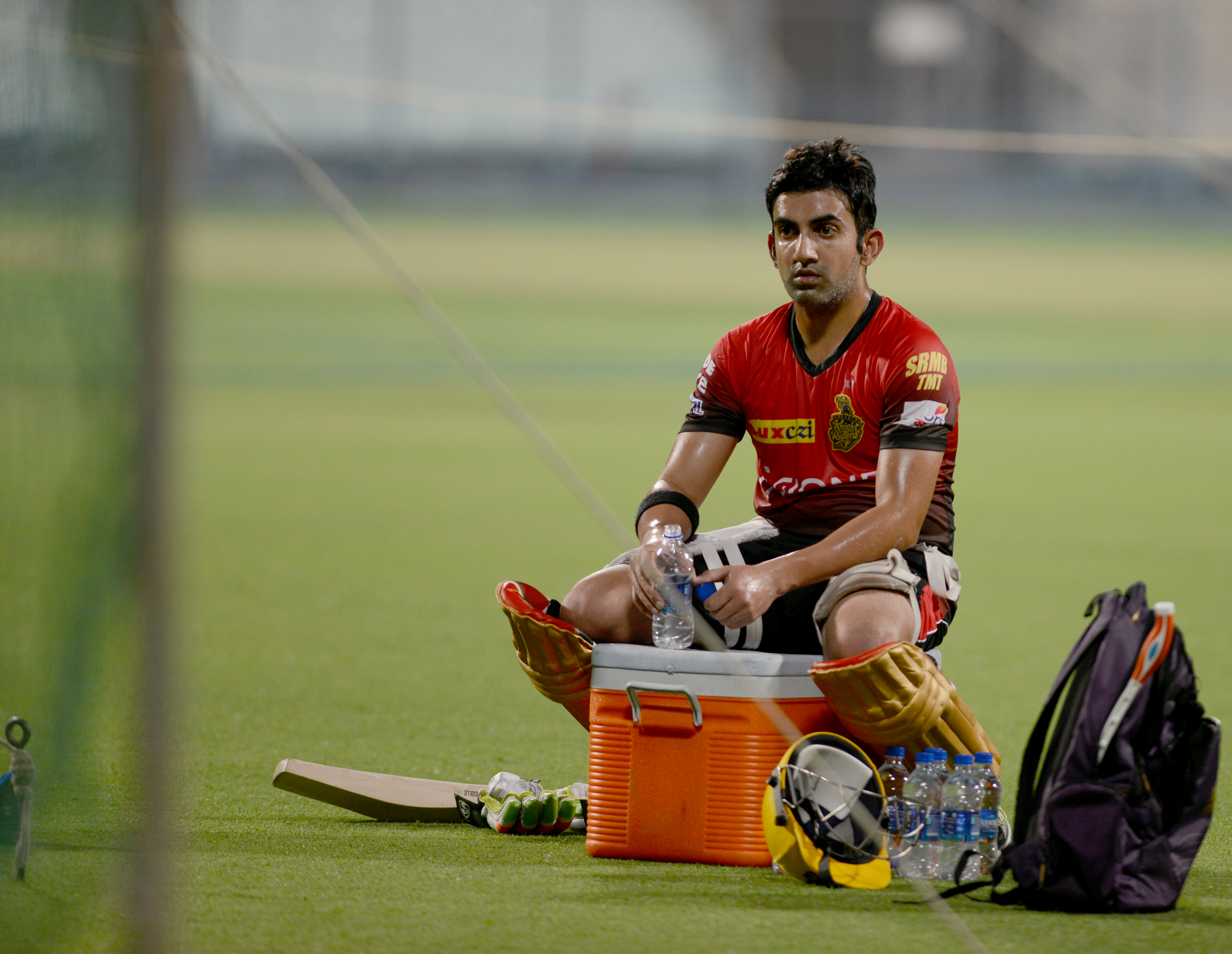 Gautam Gambhir's valuable contribution to Indian cricket in all formats will not be forgotten