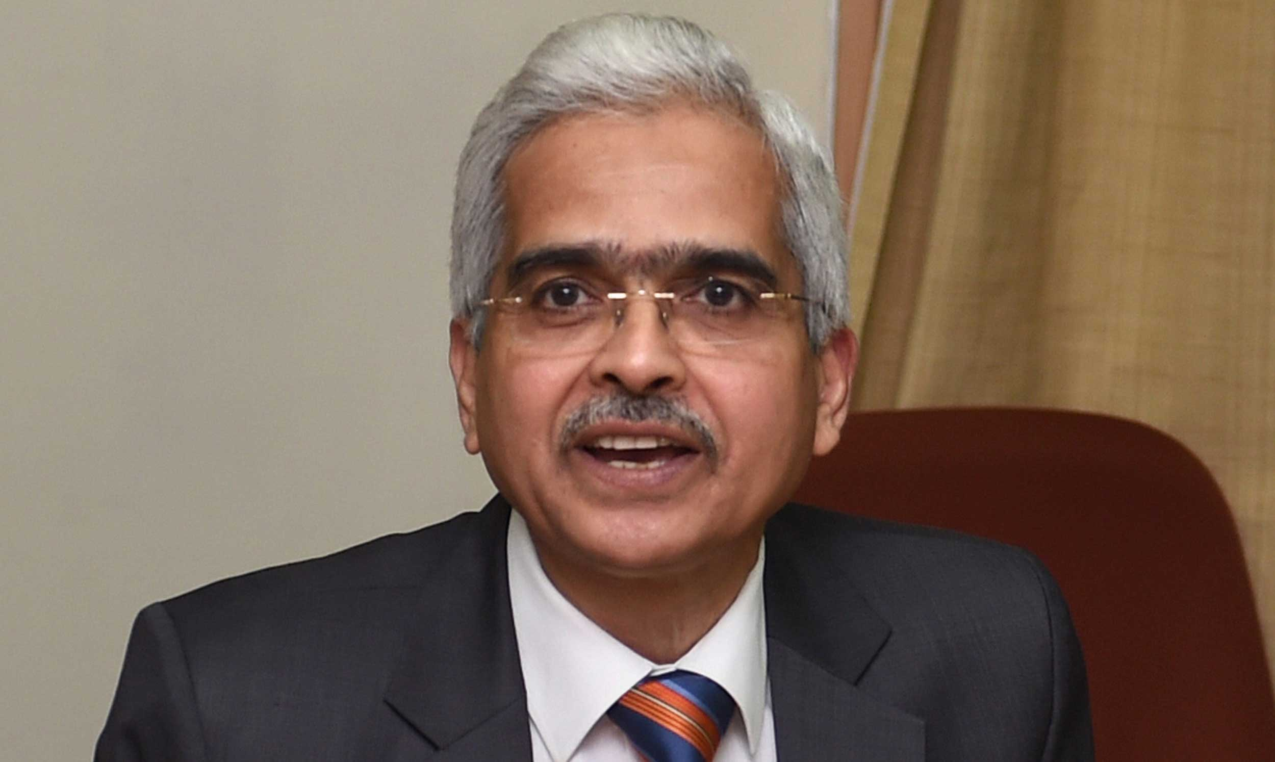 RBI governor Shaktikanta Das hoped for the US-China truce on trade tariffs, announced over the weekend, would last as he pitched for coordinated efforts to push global growth like those after the 2008 financial crisis.