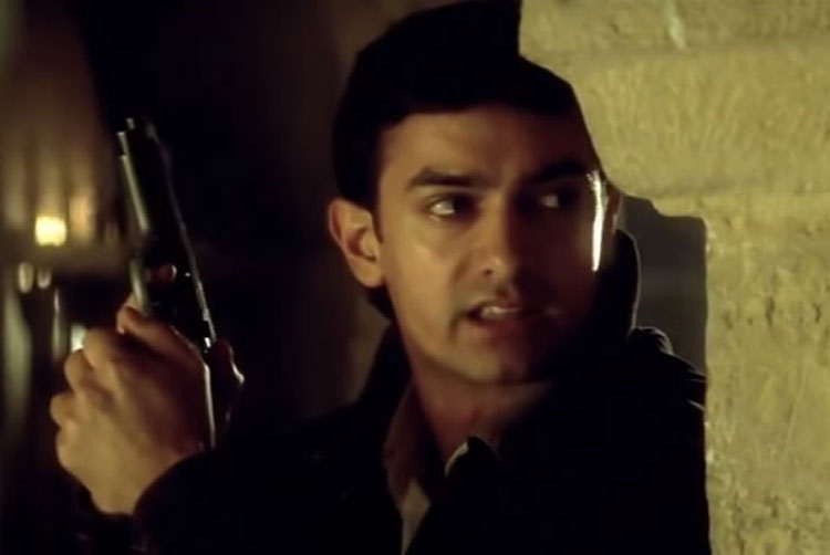 It is difficult to imagine a Sarfarosh 2 in 2019