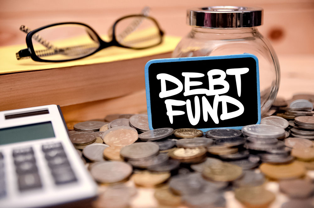 To sum up, when investing into the credit risk category of debt funds, one should ensure that the portfolio is diversified across issuers and sectors and invests in a number of securities.