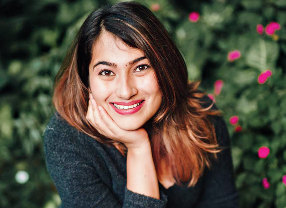 A speculative fiction writer, game designer and one of the winners of the Nature of Cities Prize for Urban Flash Fiction 2018, Lavanya was shortlisted for the Toto Award for Writing in English 2019. Her fiction has appeared in the anthologies A Flash of Silver-Green and Third Eye and other publications. She is the author of Analog/Virtual, published by Hachette India.