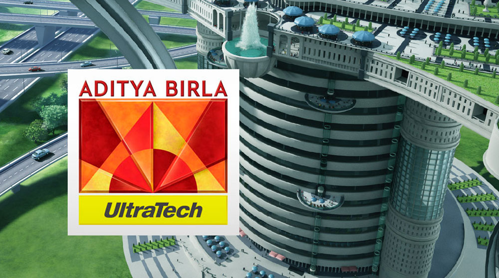 UltraTech bid for Binani Cement valid