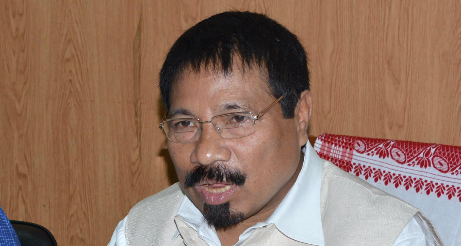 AGP chief Atul Bora said the party made a last-ditch attempt to convince the Centre not to pass the bill.