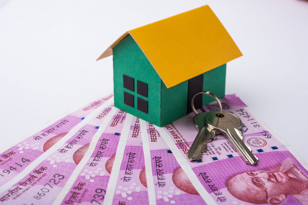 Domestic real estate has attracted nearly $30 billion of institutional investments from January 2009 till October 2018, with around $20 billion in 2014-18 alone compared with $9.4 billion in 2009-13