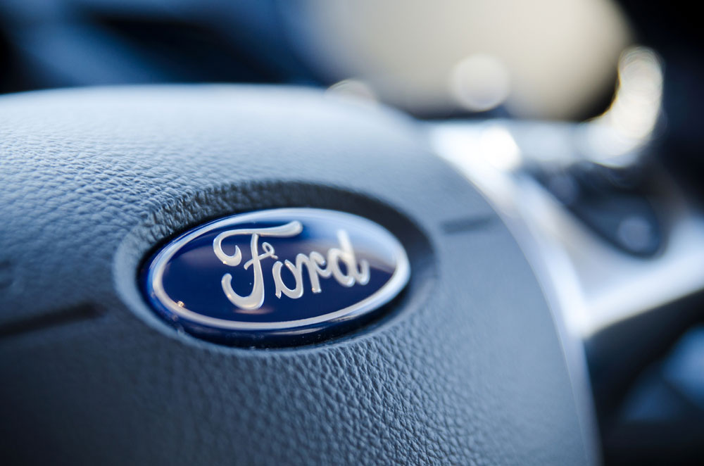 """Vinay Raina, executive director (marketing, sales and service) of Ford India, told The Telegraph, """"We will deliver the appropriate vehicle when the appropriate fuel is available. We will be completely BS-VI ready before the deadline."""""""