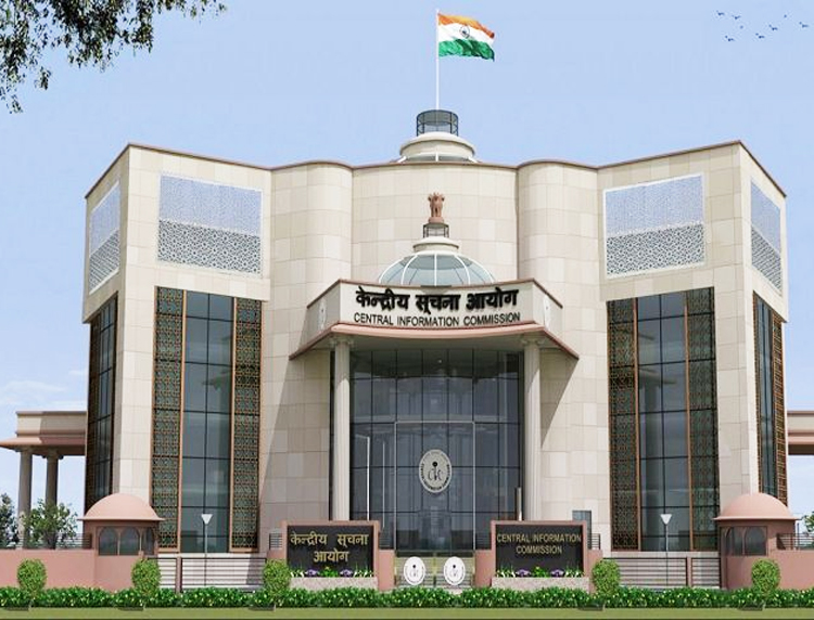 The Right to Information (Amendment) Bill empowers the Central government to not only stipulate the tenures of the information commissioners but also affix their salaries.