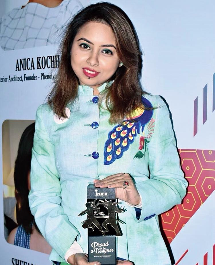 Sadia Rejwana Rupa