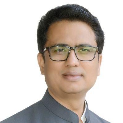 Delhi Congress president Anil Kumar
